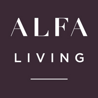 alfaliving