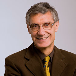 Marcello Ortuso