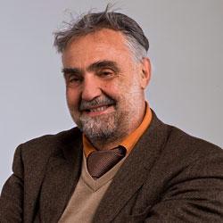 Rocco Lauro